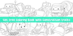 color-book-construction-trucks